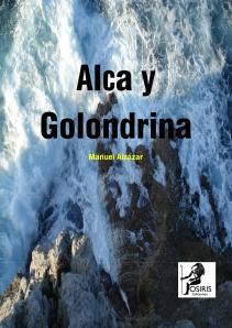 ALCA Y GOLONDRINA