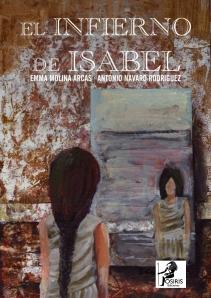 INFIERNO ISABEL